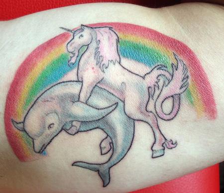 unicorntat