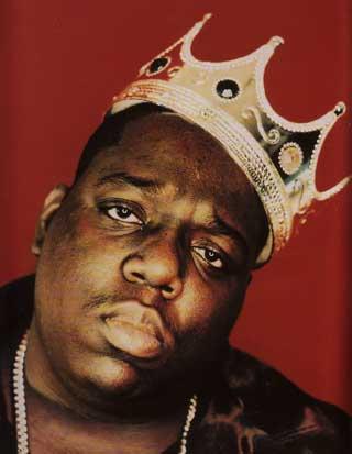 biggie-crown