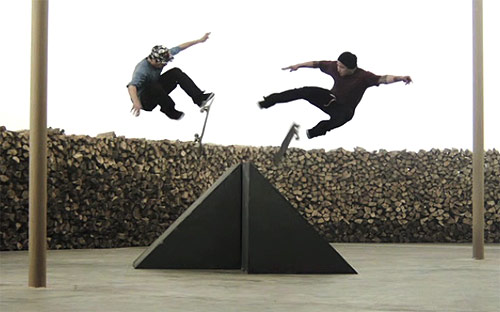 transworld_skateandcreate_2